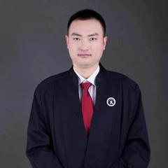 徐广飞律师