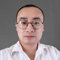 张晓伟律师