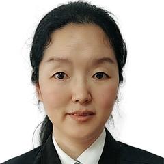 杜明明律师