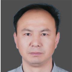 徐东海律师