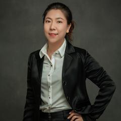 肖永萍律师