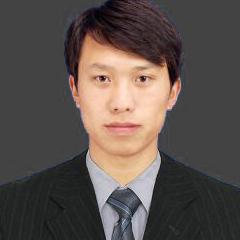 刘军鹏律师