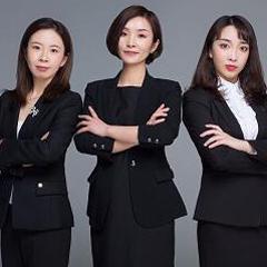 赵春燕律师