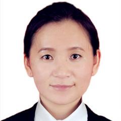 张玉青律师