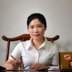 李红梅律师