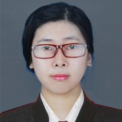 刘思彤律师