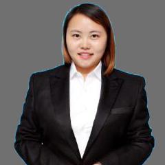 曹先群律师
