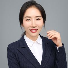 王燕凤律师