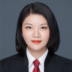谢小娟律师