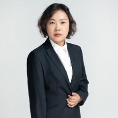 周雅丽律师
