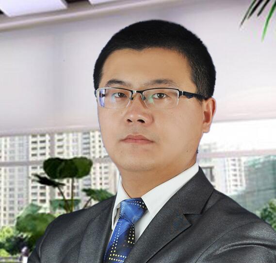 韦福田律师
