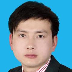 周衍昌律师-如何申请医疗事故鉴定