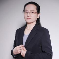 张桂芹律师
