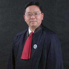 马兆铭律师-上海市协力(济南)律师事务所