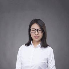 李春艳律师