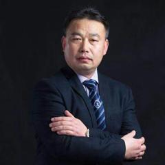 石志忠律师