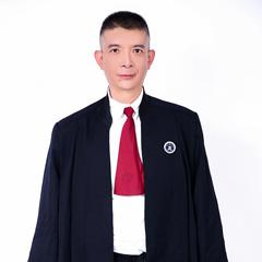 李勇胜律师