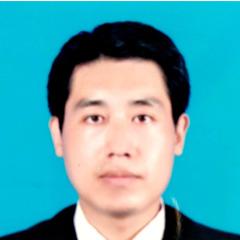 郝建山律师