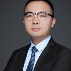焦方法律师-北京市道可特(济南)律师事务所