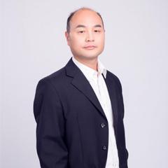 韩运博律师