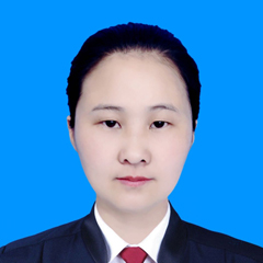 鲁艳萍律师