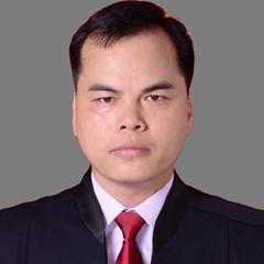 张业旺律师