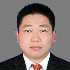 朱久兵律师