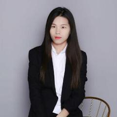 陈海霞律师