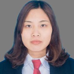 杜晨曦律师