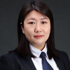 李珊珊律师