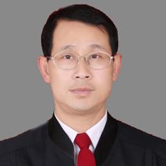 范祥明律师