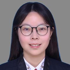 段林林律师