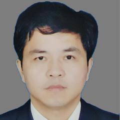 刘久平律师