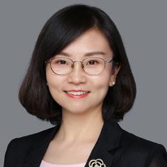 刘雅琴律师