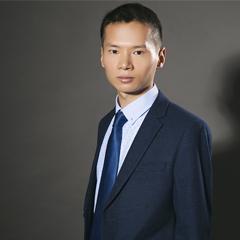 鲁小良律师