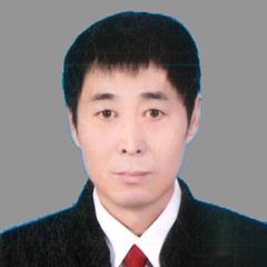 王春龙律师