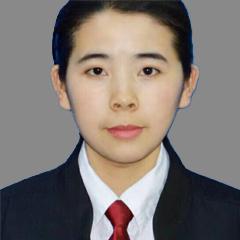 杨雪慧律师