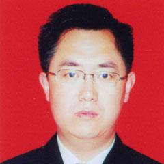吴恒勇律师