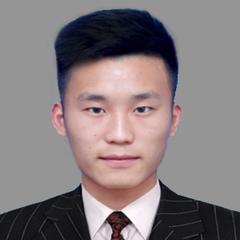 徐志强律师
