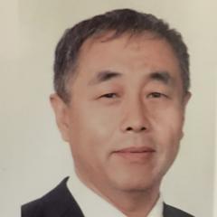 刘金聚律师