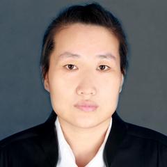 杨蕾庚律师