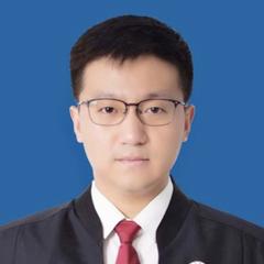 李国政律师