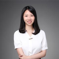 廖春霞律师