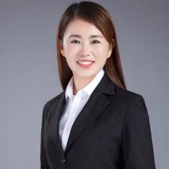 刘太静律师