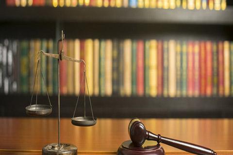 刑事审判简易程序内容有哪些