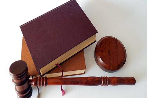 关于转继承纠纷案件的法律规定有哪些
