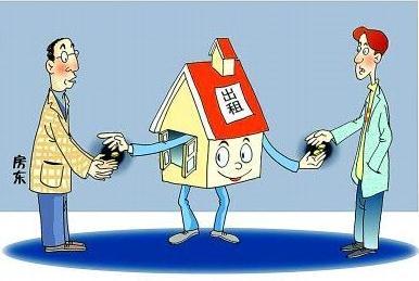 [个人租房合同]个人租房合同注意事项有哪些