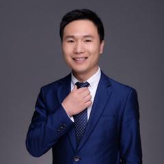刘成志律师