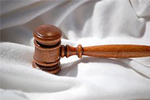 提起公诉的主体是检察院吗