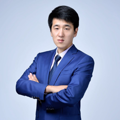 葛洪凯律师-山东千舜律师事务所